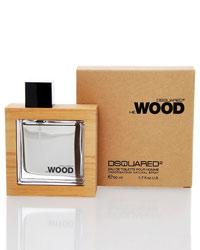 ادکلن  He Wood