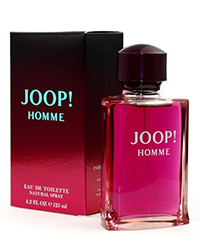 Joop Homme for men EDT