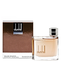 Dunhill Alfred Dunhill for men EDT
