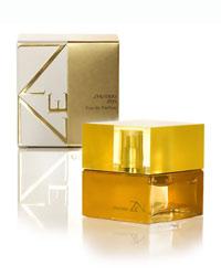 ادکلن Zen Gold