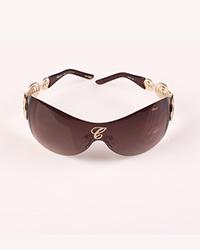 عینک طرح chopard 776