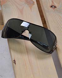 عینک طرح Police S8304
