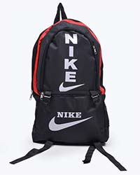 کوله طرح Nike مدل 5568