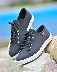 کفش مردانه مدل 223