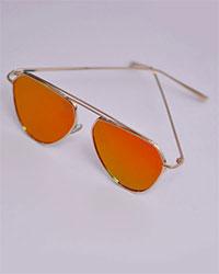 عینک زنانه طرح Viva مدل 2025