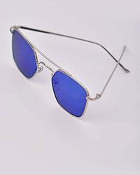 عینک زنانه طرح Viva مدل 2024