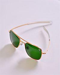 عینک مردانه طرح Ray Ban مدل 2023
