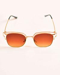 عینک زنانه طرح Viva مدل 2031