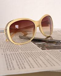 عینک زنانه طرح Bvlgari مدل 915