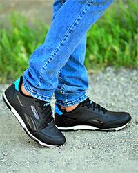 کفش ورزشی مردانه مدل 7070