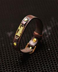 دستبند متولدین شهریور مدا 256