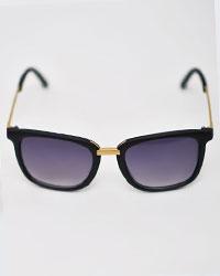 عینک مردانه طرح Vincci مدل 4036