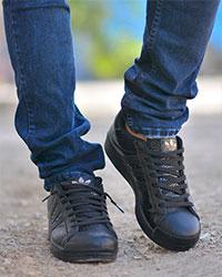 کفش مردانه مدل 1754