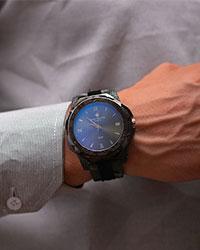 ساعت مردانه طرح چریکی مدل 1788