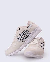 کفش ورزشی مردانه طرح ASICS مدل 1733