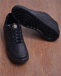 کفش ورزشی مردانه طرح نایک مدل 1769