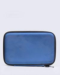 کیف اسپیکر دار ویژه تبلت مدل 1759