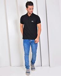 تی شرت مردانه Lacoste مدل 5796