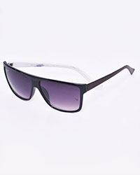 عینک مردانه طرح Ray Ban مدل1753