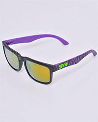 عینک مردانه طرح Spy مدل 5752