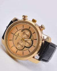 ساعت مردانه طرح رومانسون مدل 1073