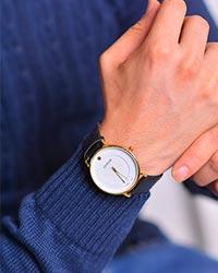 ساعت مردانه مدل 1733