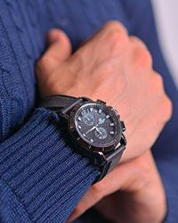 ساعت مردانه مدل 1076