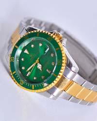 ساعت مردانه طرح walar مدل 1074