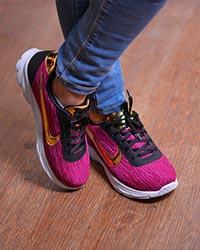 کفش ورزشی زنانه مدل 8931