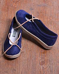 کفش دخترانه مدل 7391