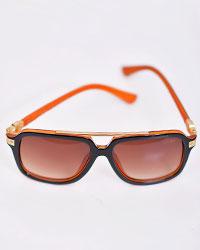 عینک مردانه طرح Cartier مدل 4039