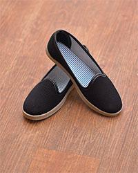 کفش زنانه مدل 4027