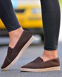 کفش زنانه مدل 1136