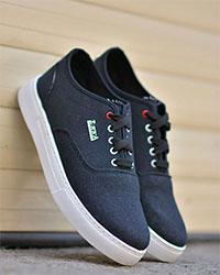 کفش مردانه طرح Zara مدل 1123