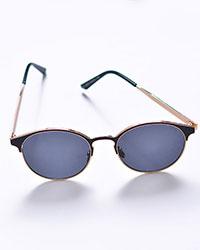 عینک زنانه مدل 7016