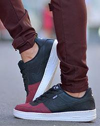 کفش ورزشی مردانه طرح Nike مدل 8950