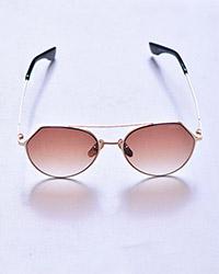 عینک زنانه طرح Viva مدل 2038