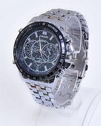 ساعت مردانه طرح Casio مدل 0881