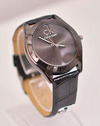 ساعت مردانه طرح CK مدل 1785