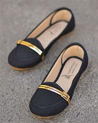 کفش زنانه مدل 0841
