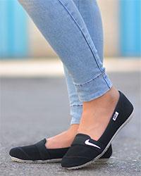 کفش زنانه طرح Nike مدل 0840