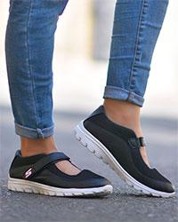 کفش زنانه مدل 0839