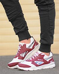 کفش مردانه Reebok مدل 0810