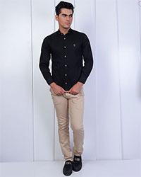 پیراهن مردانه مدل 0794