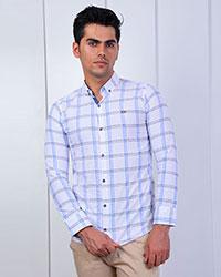 پیراهن مردانه مدل 0791