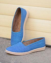 کفش دخترانه طرح لی مدل 0775