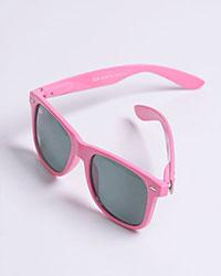 عینک طرح Ray Ban مدل 9541