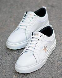 کفش ورزشی مردانه مدل0637