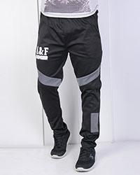 شلوار اسلش مردانه A&F مدل 0615