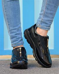 کفش زنانه مدل 0593